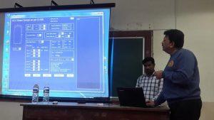 akses-RCBD Presentation