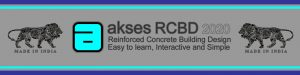 akses-RCBD