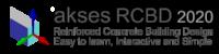 akses RCBD 2020